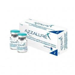 Azzalure (1x125iu)