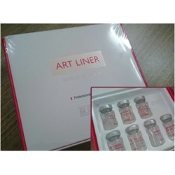 Art Liner - Make V-line Face