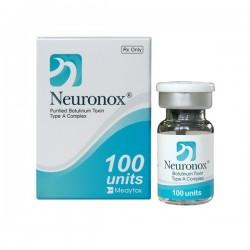Neuronox Botulinum Toksini [1 şişe]