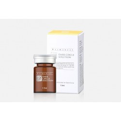 Dermaheal Dark Circle Solution