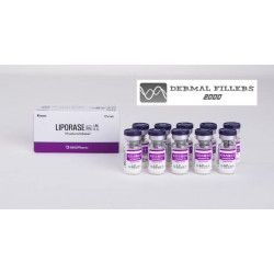 Liporase hyaluronidase purchase, hyaluronidase injections buy online